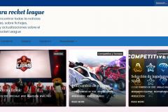 blog-RocketLeague