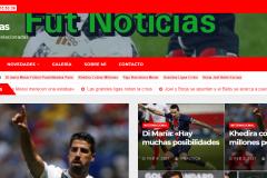 blog-futnoticias