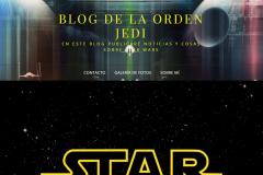 blog-laordenjedi