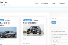 blog-mundocoches