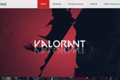 blog-valorantnews